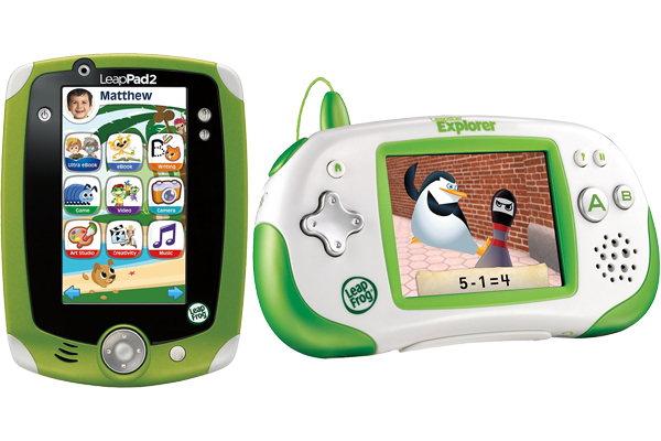 Leapster gs games from a pet and smoke free home. It runs on 4 AA batteries or an external 9 volt DC gd ada. Please make sure you are shopping in the App Center where you're located.